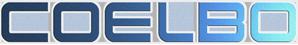 COELBO S.r.l. Logo