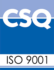 CSQ-ISO-9001-2008-COELBO-srl