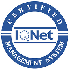 IQNet-Certified-Management-System-COELBO-srl
